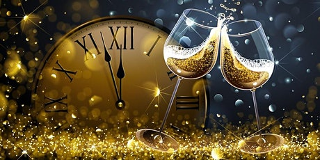 New Years Eve Party at Groton Publick House tickets