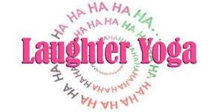 Park Slope Laughter Yoga tickets