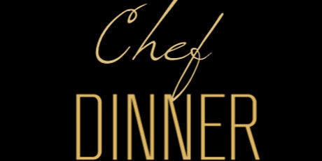 Beacon Lake Chef Dinner tickets