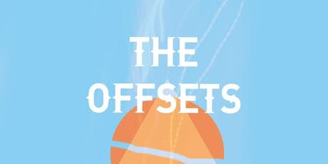 The Offsets, Silver Lining and Jamboree tickets