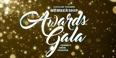 2020 Membership Awards Gala