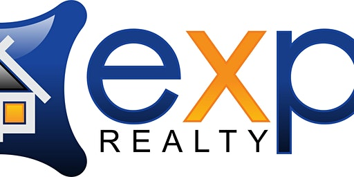 eXp Realty Lunch and Learn December 2019