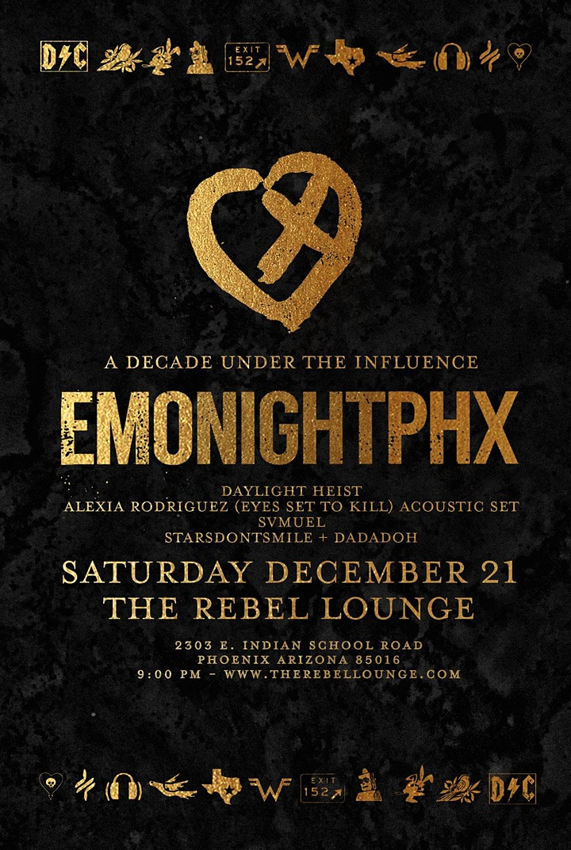 EMONIGHTPHX image