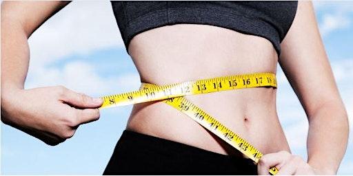 Weight Loss Revolution