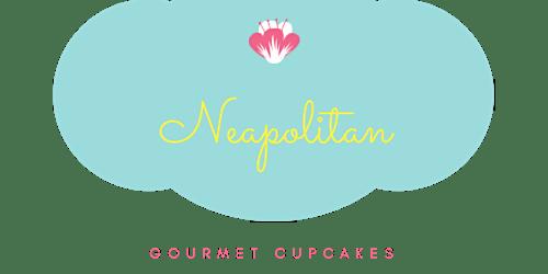 A Cupcake Affair
