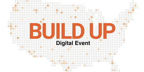 Alibaba.com Build Up Webinar co-hosted with Skuvault tickets