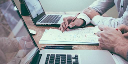 Business Presentation Mastery: Presentation Design