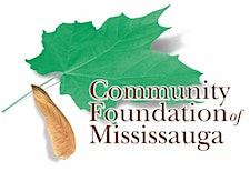 Community Foundation of Mississauga - Grants and Community Initiatives Mgr logo