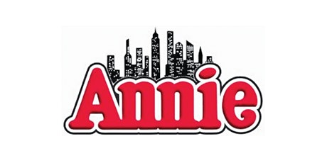 Tickets for Troops: Annie tickets