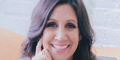 Women -- and Men: Know Your Worth!  -- with Rebecca Ahmed tickets