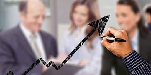 Business Presentation Mastery: Presentation Data and Closing