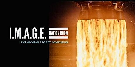 Chicago, IL IMAGE Seminar - August 16, 2020 tickets
