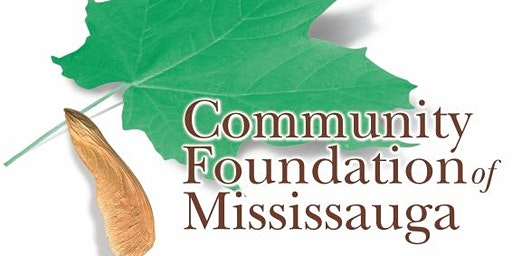 2020 Community Foundation of Mississauga Grant  Information Session