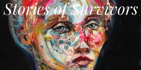 Stories of Survivors: A Benefit for the Rose Center