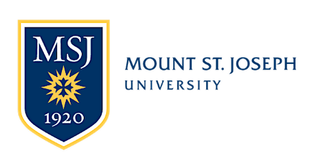 Visit Mount St. Joseph University with Class 101! tickets