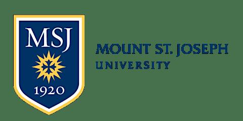 Visit Mount St. Joseph University with Class 101!