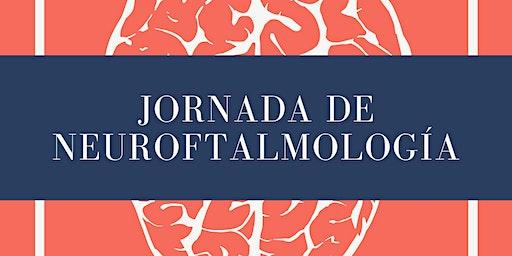 Jornada de neuroftalmologia