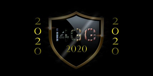 14gg 2020 Conference