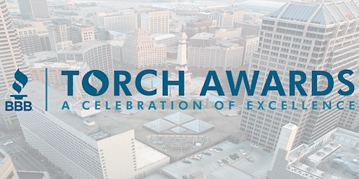 BBB Torch Awards: A Celebration of Excellence