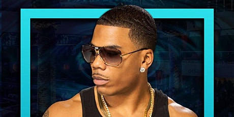 NELLY LIVE - Drais Nightclub VIP Guest List - HipHop Party - Jan 31 tickets