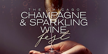 Champagne and Sparkling Wine Fest at I|O Godfrey Rooftop tickets