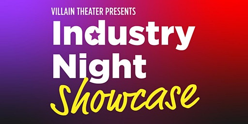 America's Got Talent - Industry Night Showcase