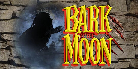 Bark At The Moon Live in Philadelphia tickets