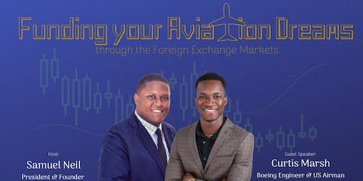 Funding Your Aviation Dreams