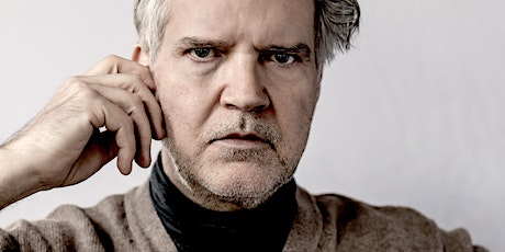 An Evening with Lloyd Cole - From Rattlesnakes to Guesswork 2020 Tour tickets