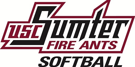 USC Sumter Softball Clinic