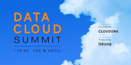 Data Cloud Summit tickets