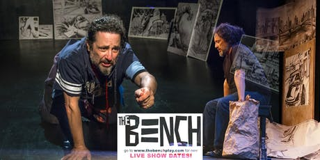 NYC Film Screening of THE BENCH 12/21 Benefit Film Screening for City Kids tickets