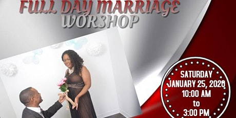 Marriage Made Simple-Better Marriage! Marriage Tune-up! Helpful tools! tickets