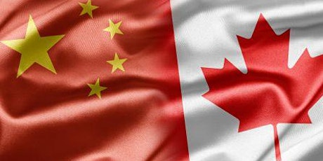 SOLD OUT - Canada China Business Outlook in 2020 under the New Government & Lunar New Year Networking Cocktail Reception- Montreal tickets