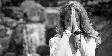 Full Moon Kundalini Yoga & Meditation tickets