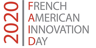 French American Innovation Day 2020 - College Station