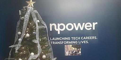 NPower Winter Tech In