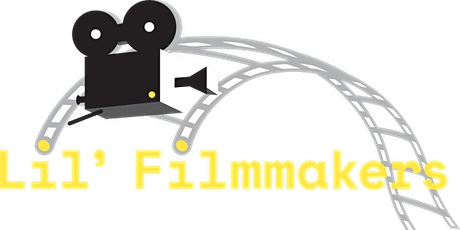 Lil' Filmmakers Film and Media Youth Expo tickets
