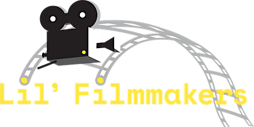 Lil' Filmmakers Film and Media Youth Expo