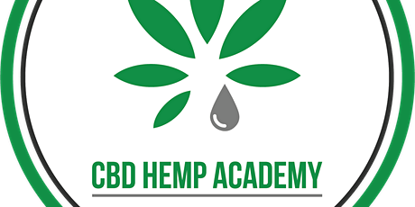 CBD Hemp Academy: HEMP Education - March 22nd 1-5PM - Join The Growing Industry tickets