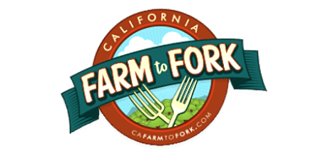 2020 California Farm to School and School Garden Conference tickets