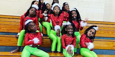 Dancing Prodigy Dance Company Tryouts
