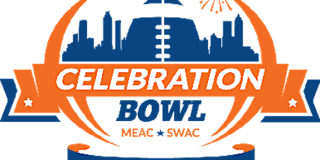 OFFICIAL CELEBRATION BOWL AFTERPARTY tickets