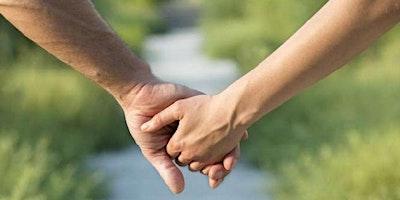 Corso pre-matrimoniale e pre-convivenza laico