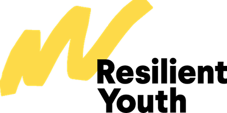 Resilient Youth Australia - Brainy Breaks Professional Development Session tickets