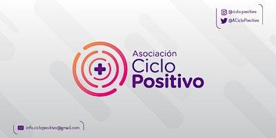 Reunión abierta Asociación Ciclo Positivo