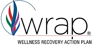 WRAP (Wellness Recovery Action Planning) Two (2) Day  Training Retreat
