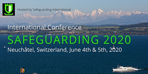Safeguarding 2020
