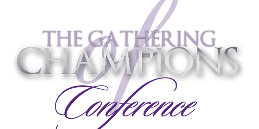 Gathering of Champions Conference 2020