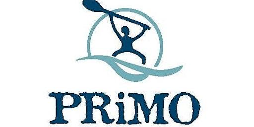 2020 PRiMO Conference